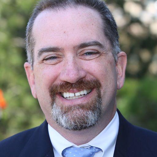 Kevin Kaufmann