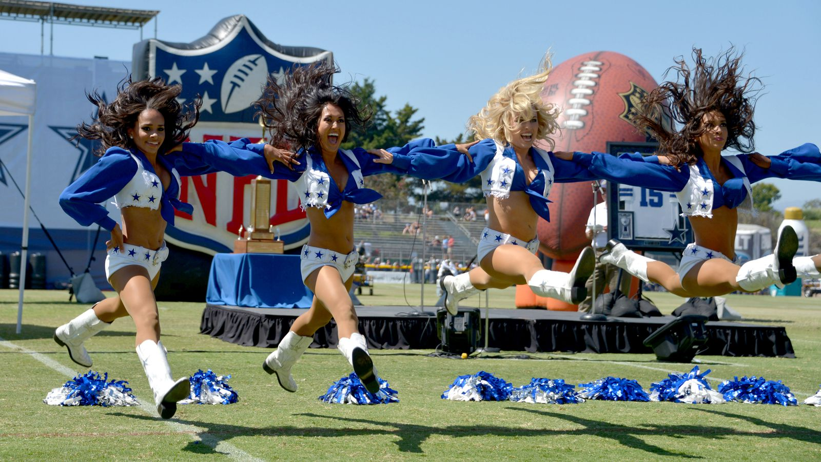 Print NFL Preseason Schedule for the 2018 Season List of NFL Preseason Games with Dates and Times Full NFL Preseason Schedule in pdf format