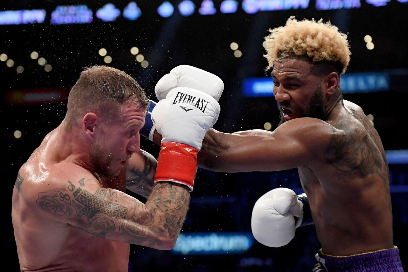 1067395664.jpg.0 - Hurd-Williams set for May 11th in Fairfax