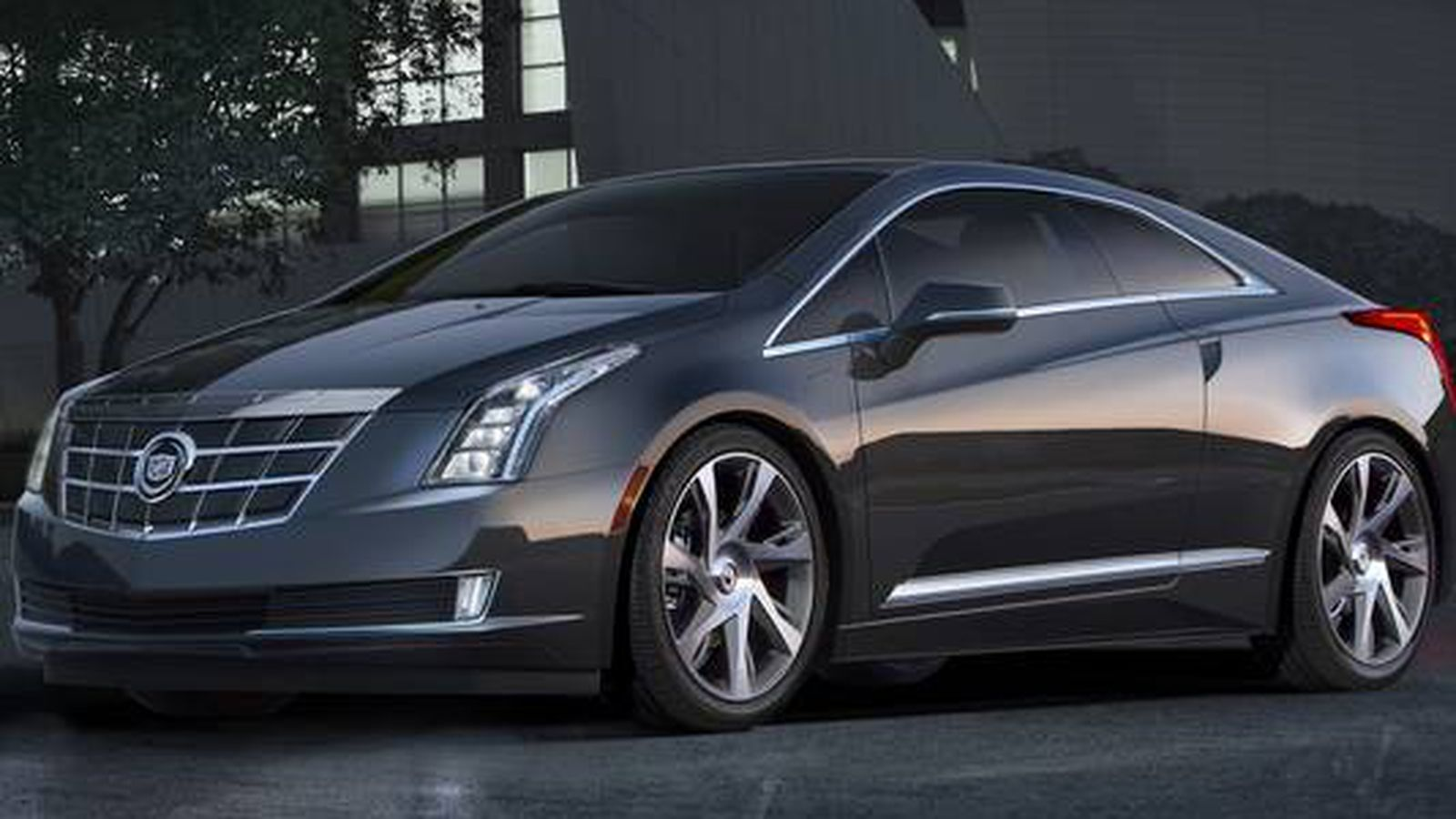 cadillac is launching a car subscription service for 1500 a month the verge