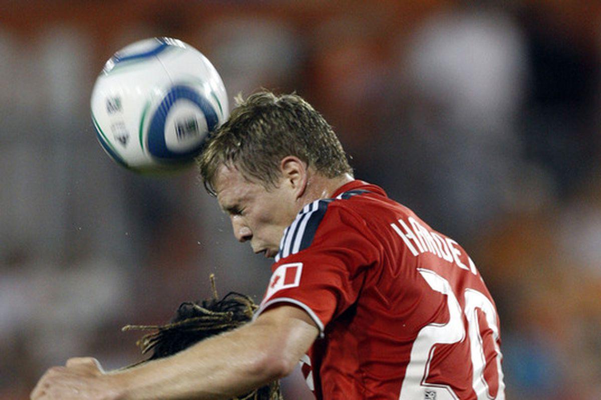 MLS 2013, Week 5 preview and fixtures: The depth in MLS