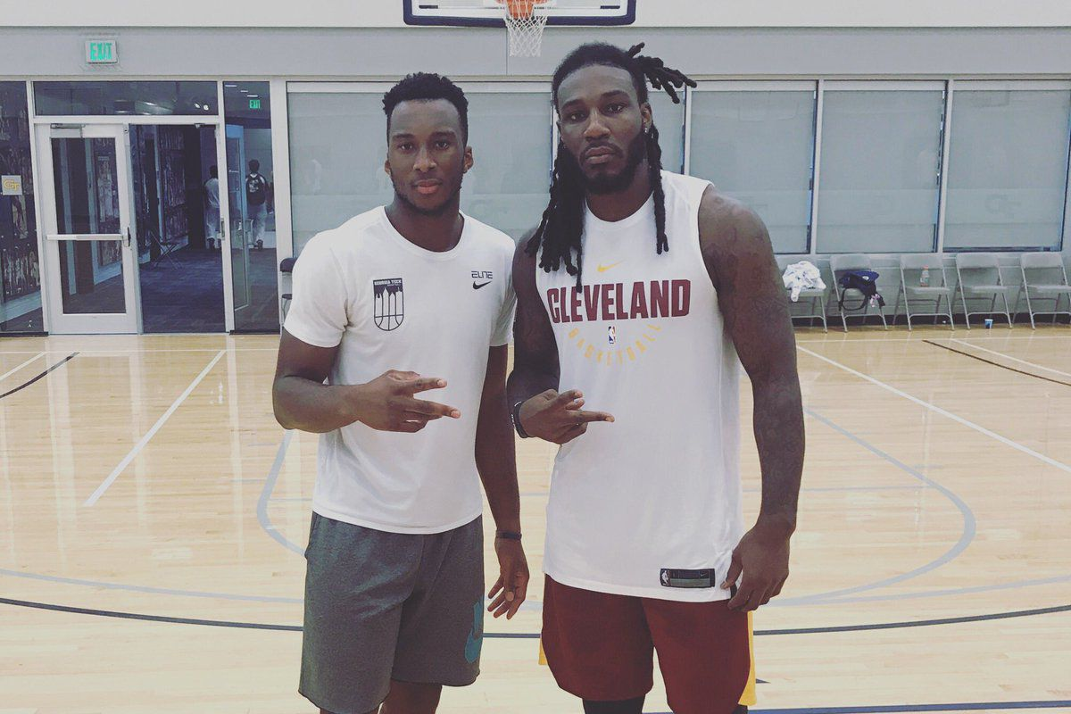 innovative design 1bbdd 170f7 Jae Crowder passed physical, is looking forward to joining ...