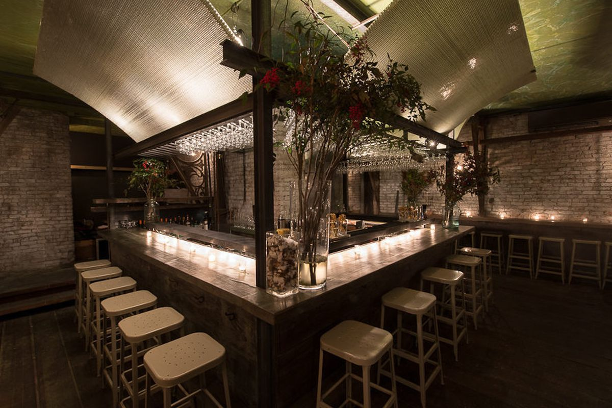 """<a href=""""http://ny.eater.com/archives/2012/12/the_third_man.php"""">The Third Man, NYC</a>"""