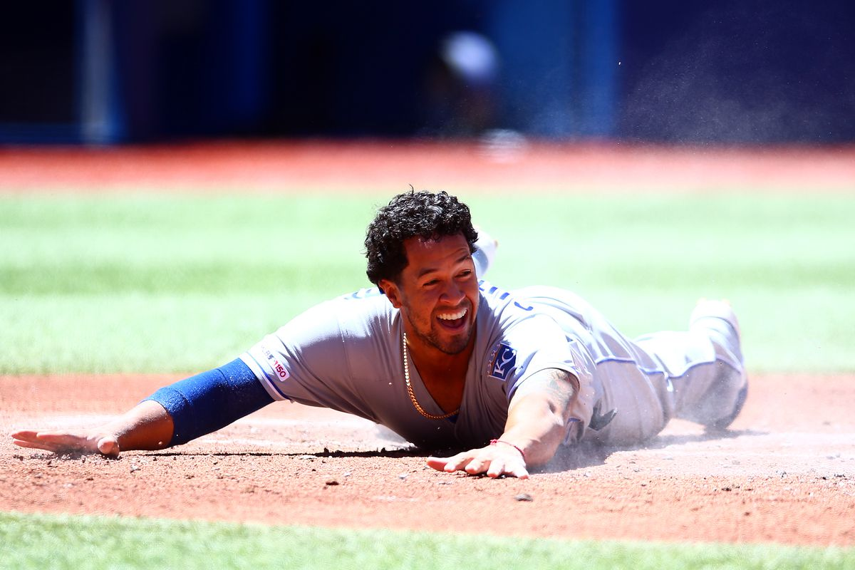 Meet the new Cheslor, same as the old Cheslor