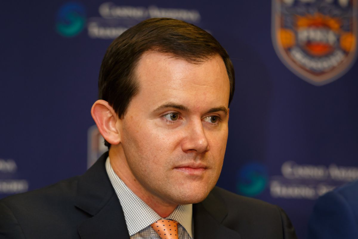 Bright Define Suns Gm Takes Steps To Define Thetimeline Bright Side Of The Sun