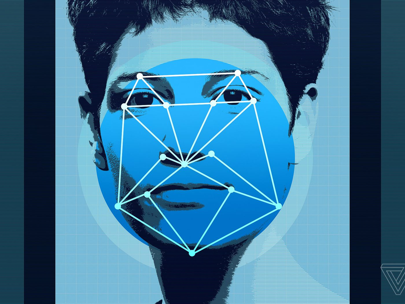 Amazon's facial recognition matched 28 members of Congress