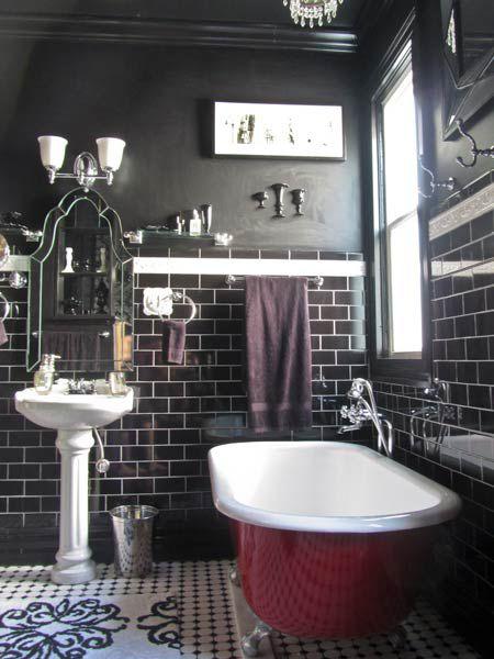Enclosed Lanai Design Ideas, 15 Small Bathroom Ideas This Old House