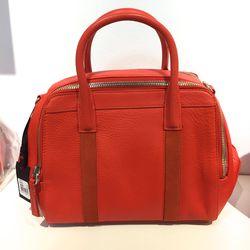 Deva bag, $170 (originally $430)