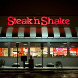 Midwesterners in particular have loyalties to this burger and shake chain.