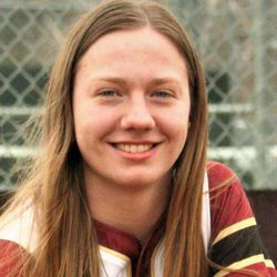 Emily Thurston, Logan