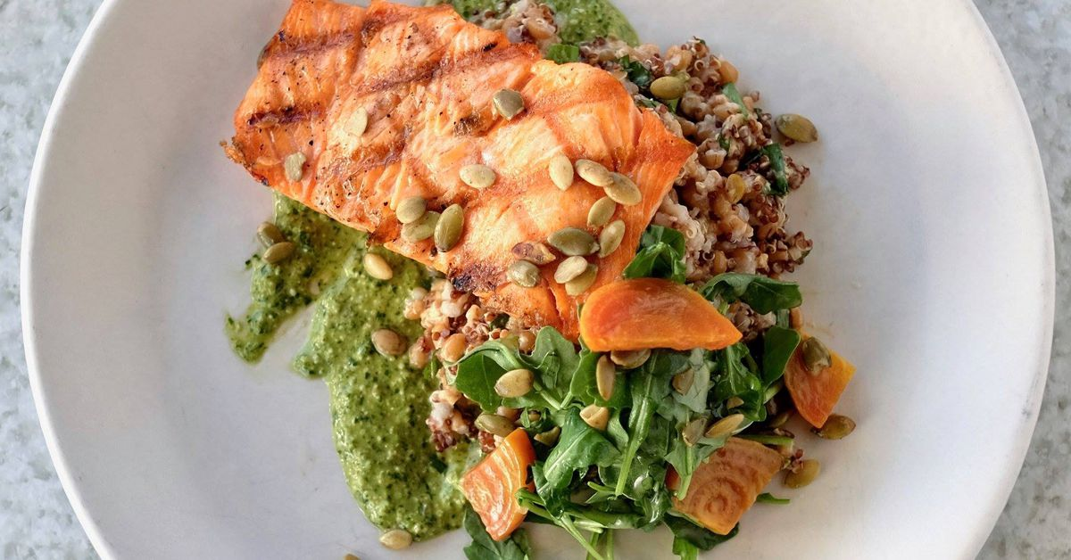 Oprah Is An Investor In True Food Kitchen Eater Atlanta