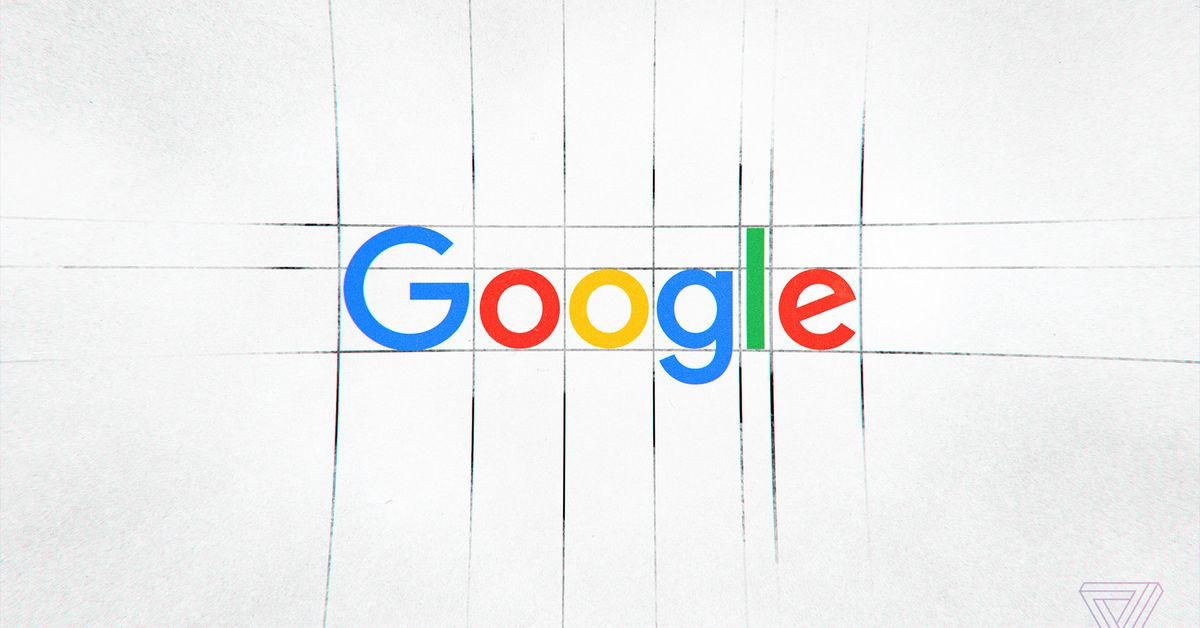 Google will now let any business list products on Google Shopping for free