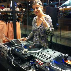 DJ Pesce