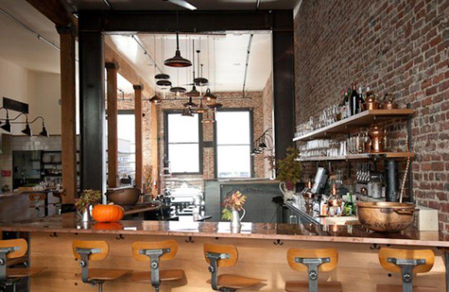 Aq Restaurant San Francisco Reviews