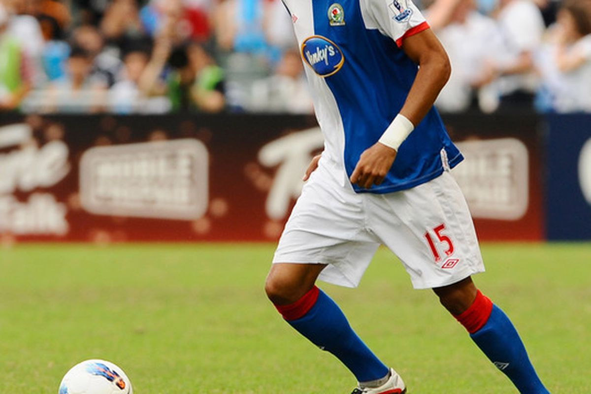 Steven N'Zonzi has been strongly linked with a move to Sunderland today, but do we need or even want him?