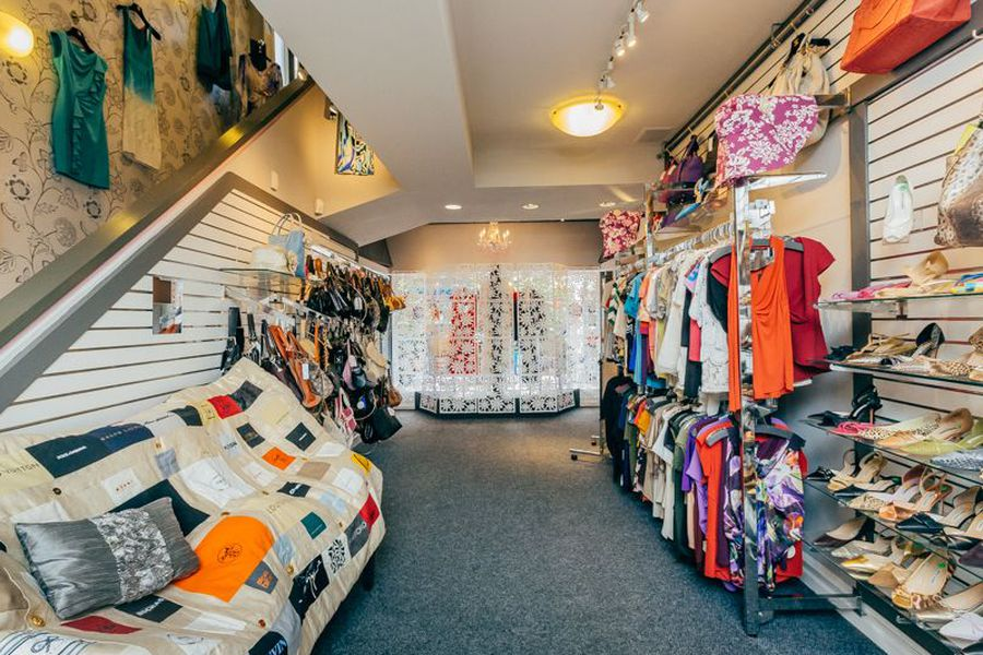 a28b4322 Where to Resell Your Clothes and Accessories in New York City ...