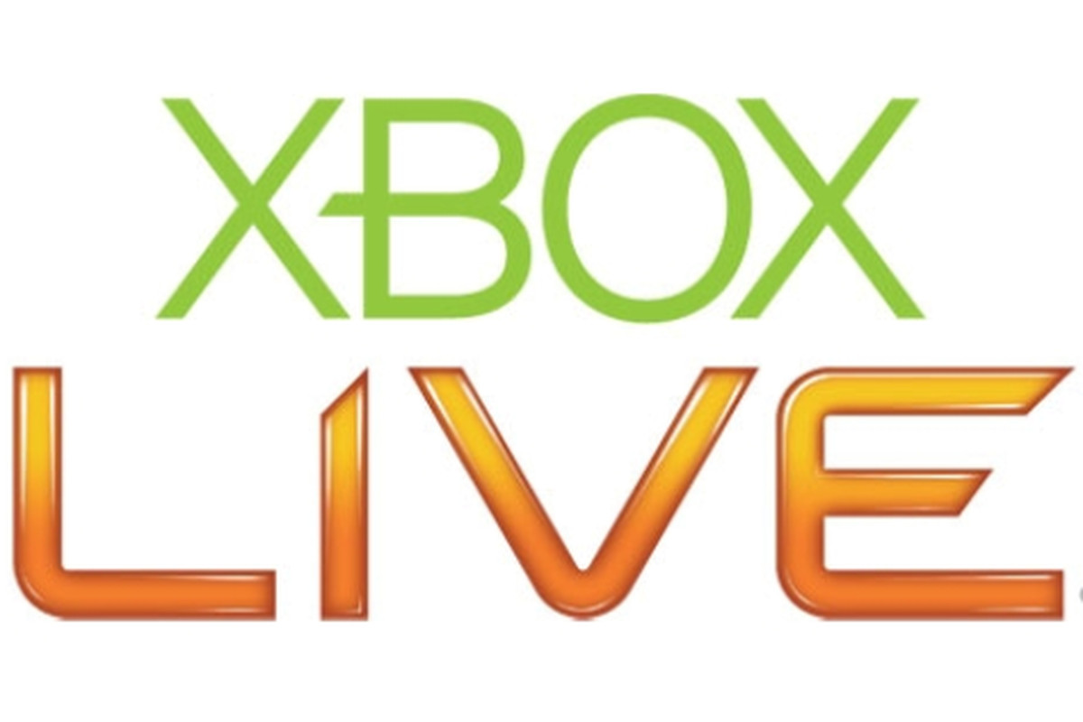 Xbox Live Black Friday Deals On Gold Memberships Games And Add Ons The Verge