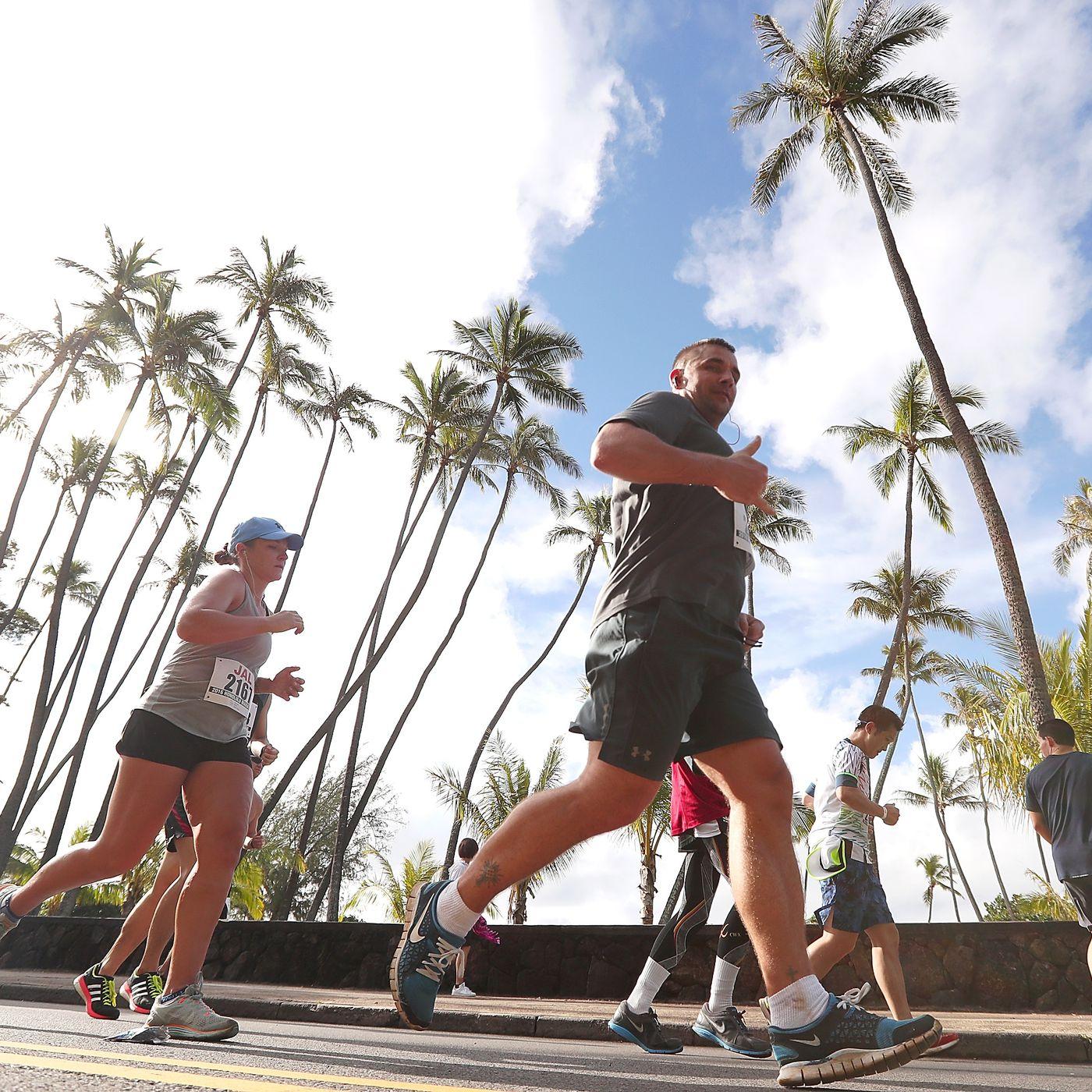 Full transcript: What fitness/running/activity/workout app