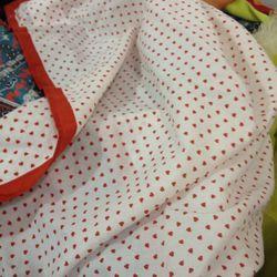 $20 sample square scarf
