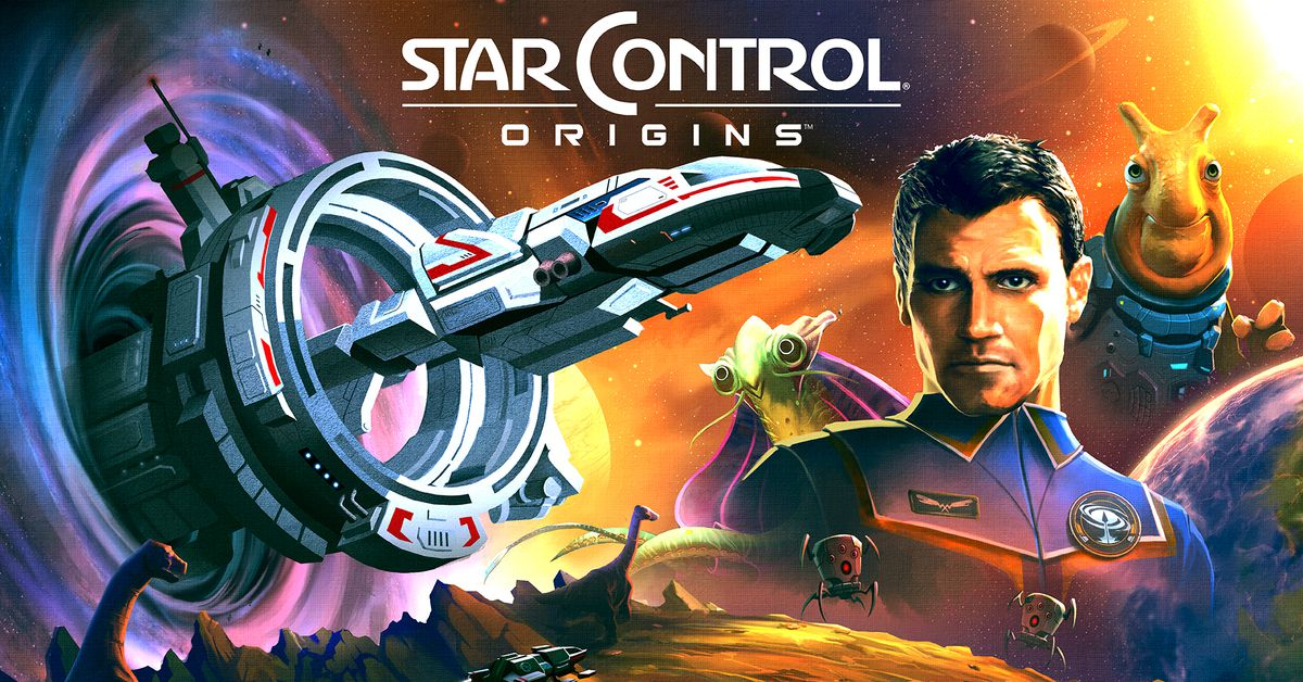 Dmca: Stardock Says It's The Victim Of DMCA Abuse As Star