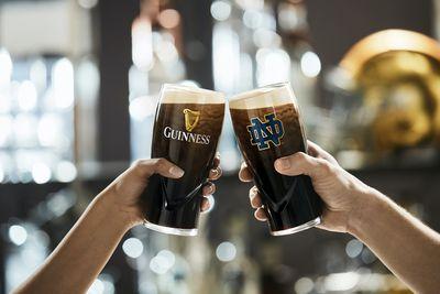 Guinness-Notre Dame Partnership