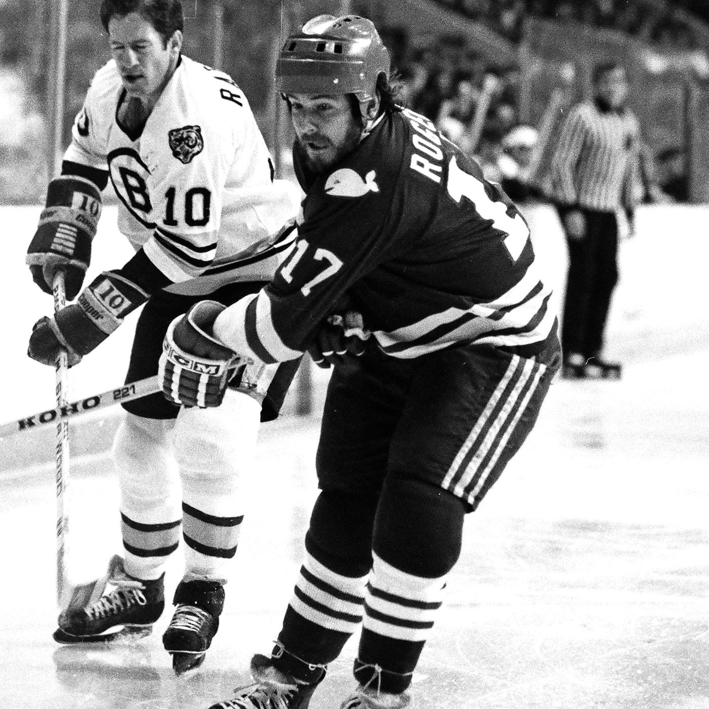Carolina Hurricanes to honor Hartford Whalers heritage Sunday with Whalers  Night - Canes Country 807c05557