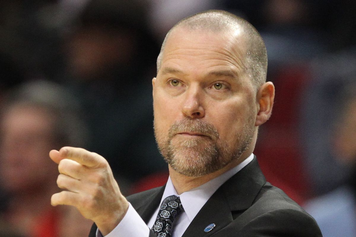 Michael Malone wants YOU... to read the year in review
