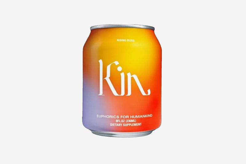 A can of Kin