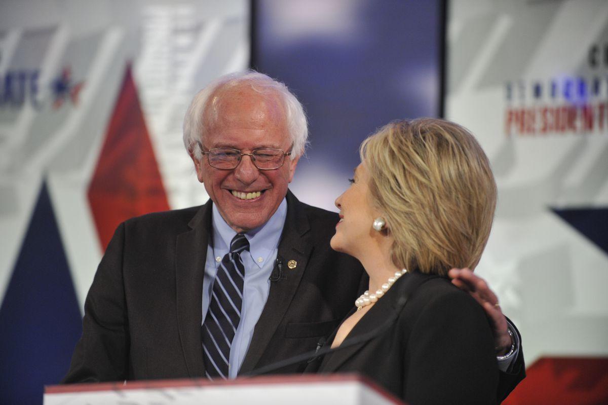 Chris Usher/CBS via Getty Images