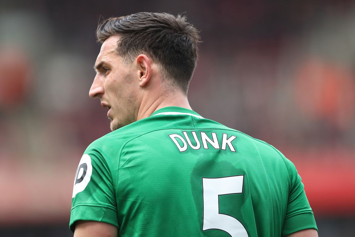 Best Choices For Fantasy Football 2019 Top Defender Picks for Official Fantasy Premier League 2019 20