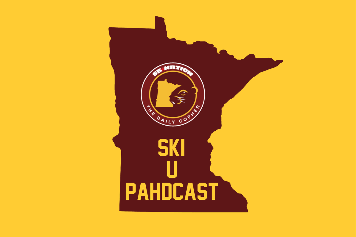 Minnesota football podcast michigan week edition the daily gopher it is i your frightfully delayed podcast editor with another enjoyable edition of the pahd with minnesota vs michigan just over buycottarizona