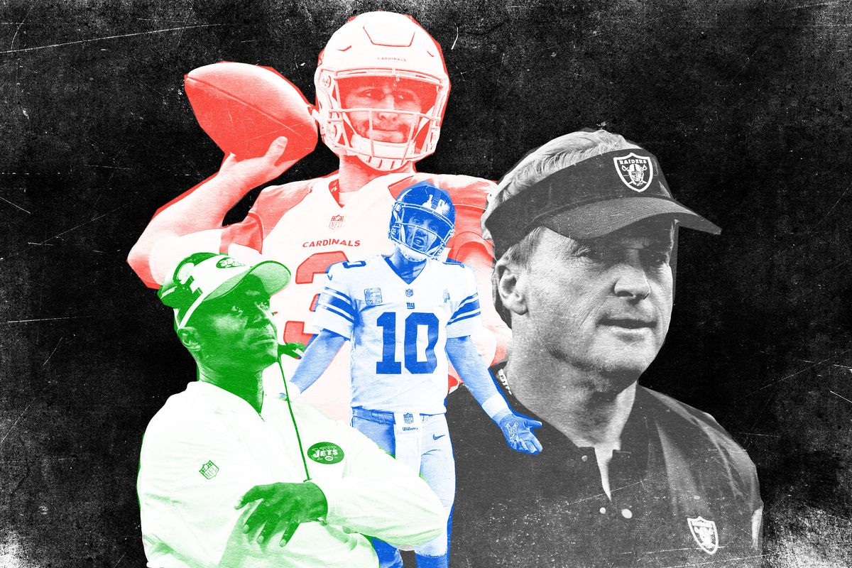2e0ada905 The NFL s Race to the Bottom Is Starting to Crystalize - The Ringer