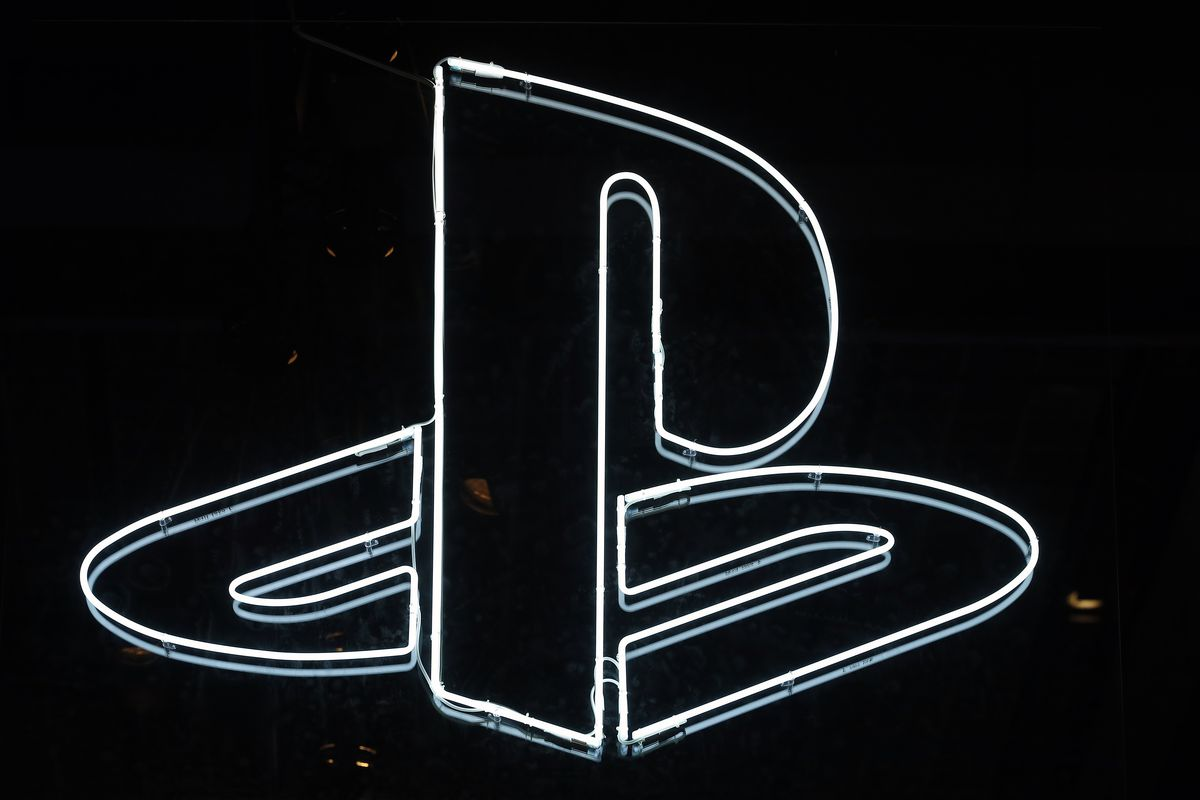PlayStation 5: Sony reveals CPU, GPU, SSD, and backward