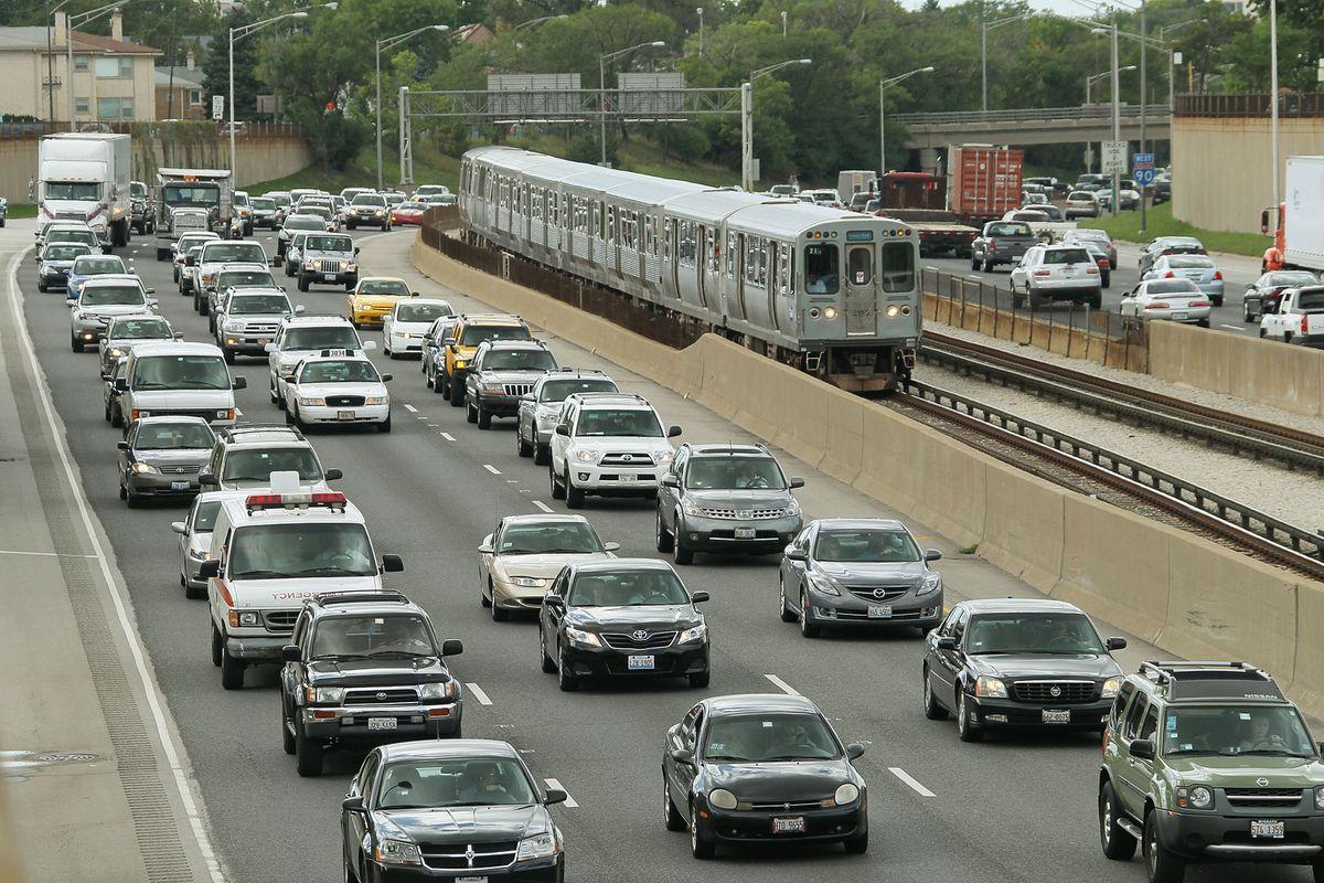 commuting comparison 2