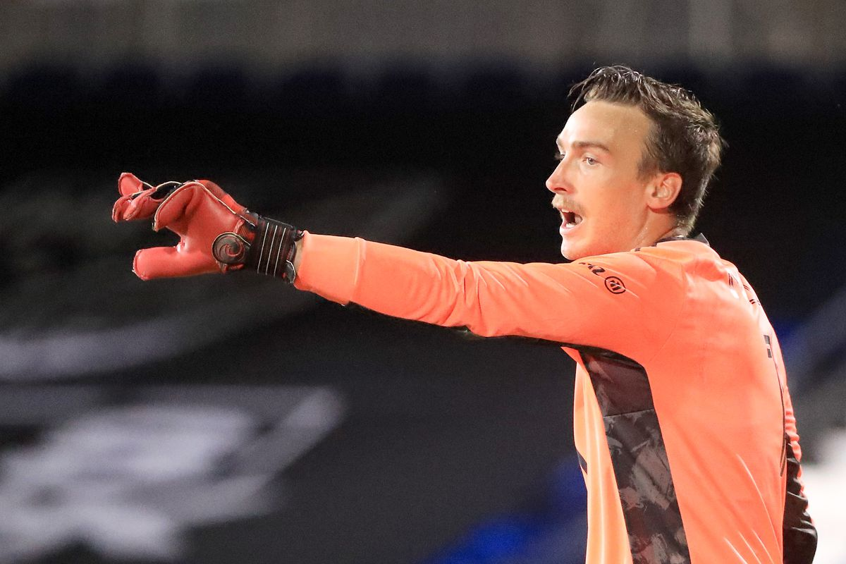 San Jose Earthquakes v Minnesota United: Quarterfinals - MLS Is Back Tournament