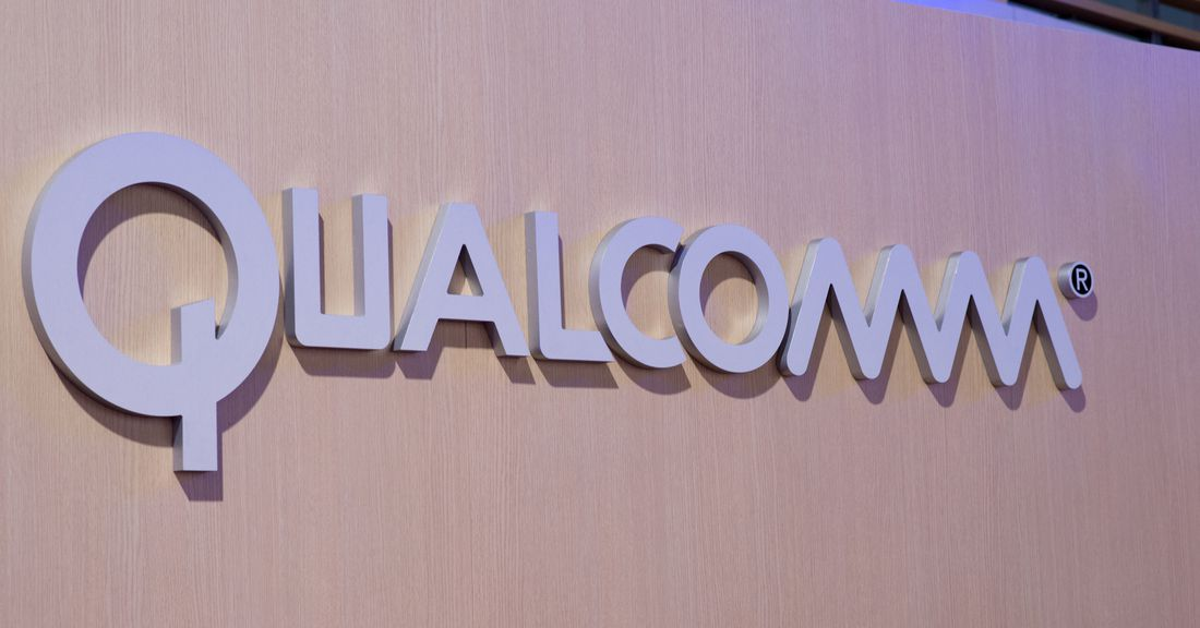 Qualcomm Looks to Fix Truly Wireless Headphones with its TrueWireless Technology