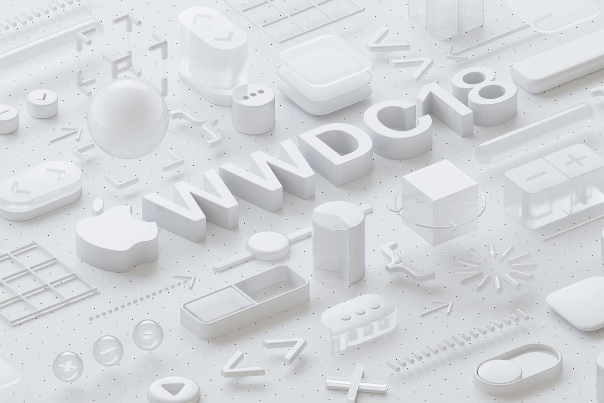 Apple's WWDC 2018: iOS 12, macOS, and what else to expect