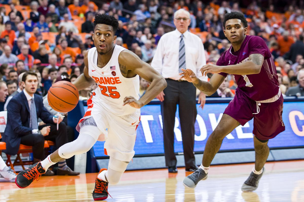 cadbbcbef Syracuse Orange Vs. Ohio State Buckeyes: TV/streaming, time, odds ...