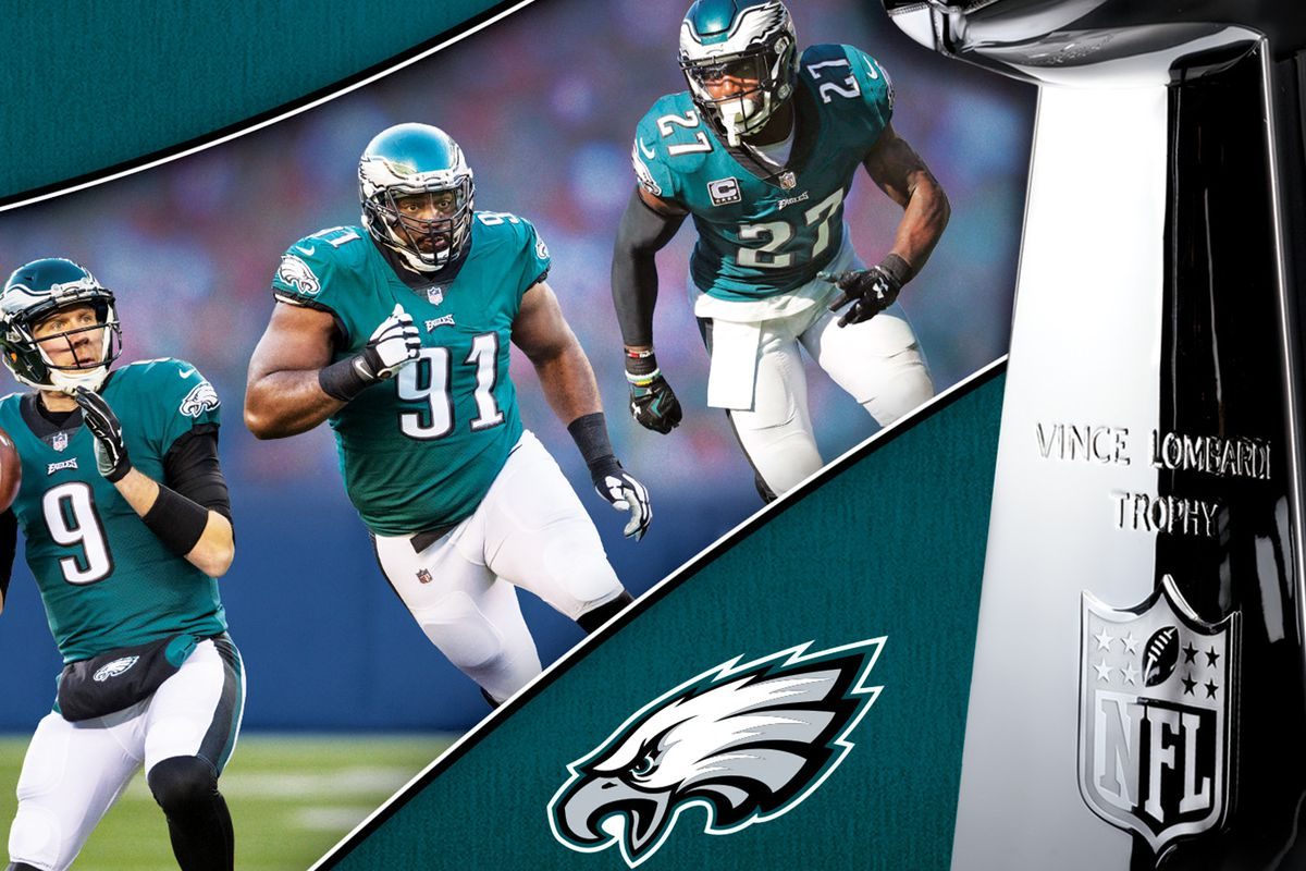 Reviewing The Eagles Super Bowl DVD From NFL Films