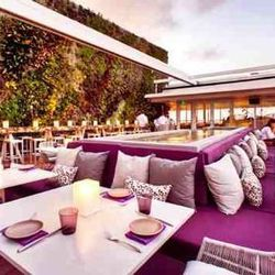 """Juvia, Courtesy of <a href=""""http://www.esquire.com/features/food-drink/best-new-restaurants-2012-juvia-miami-beach"""">Esquire</a>"""