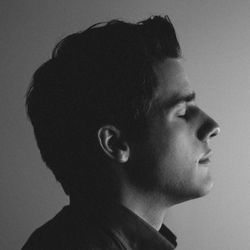 """LDS singer/songwriter Nik Day releases his new album, """"Miracle,"""" June 3."""