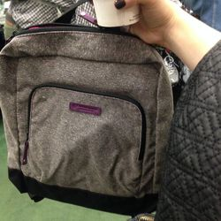 Timbuck2 Anza mini backpack, $33.99