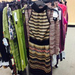 M Missoni dress, 20% off $399.99