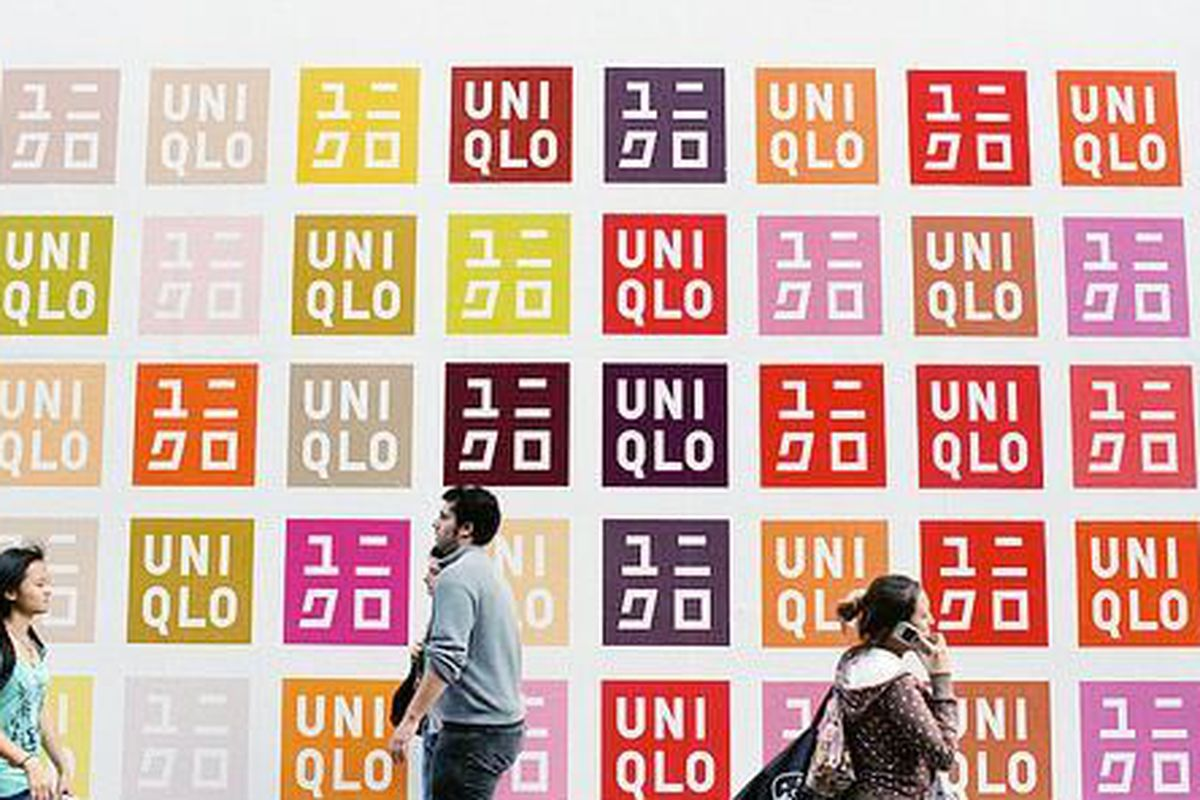 """Image by <a href=""""http://theasiacareertimes.com/2012/02/uniqlo-to-enter-the-philippines-market-in-june/"""">Asian Career Times</a>"""