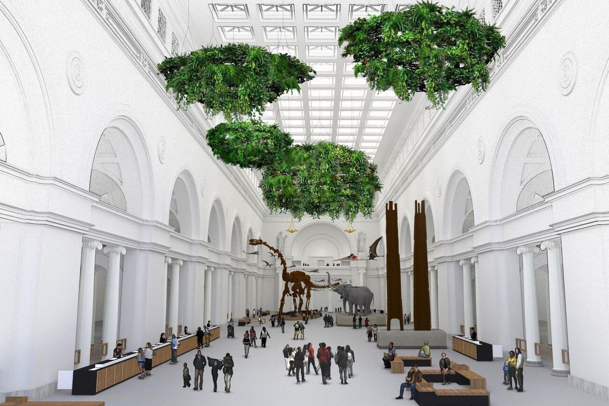 Flying Reptiles Hanging Gardens Accompany Titanosaur At Iphone Wallpapers Free Beautiful  HD Wallpapers, Images Over 1000+ [getprihce.gq]