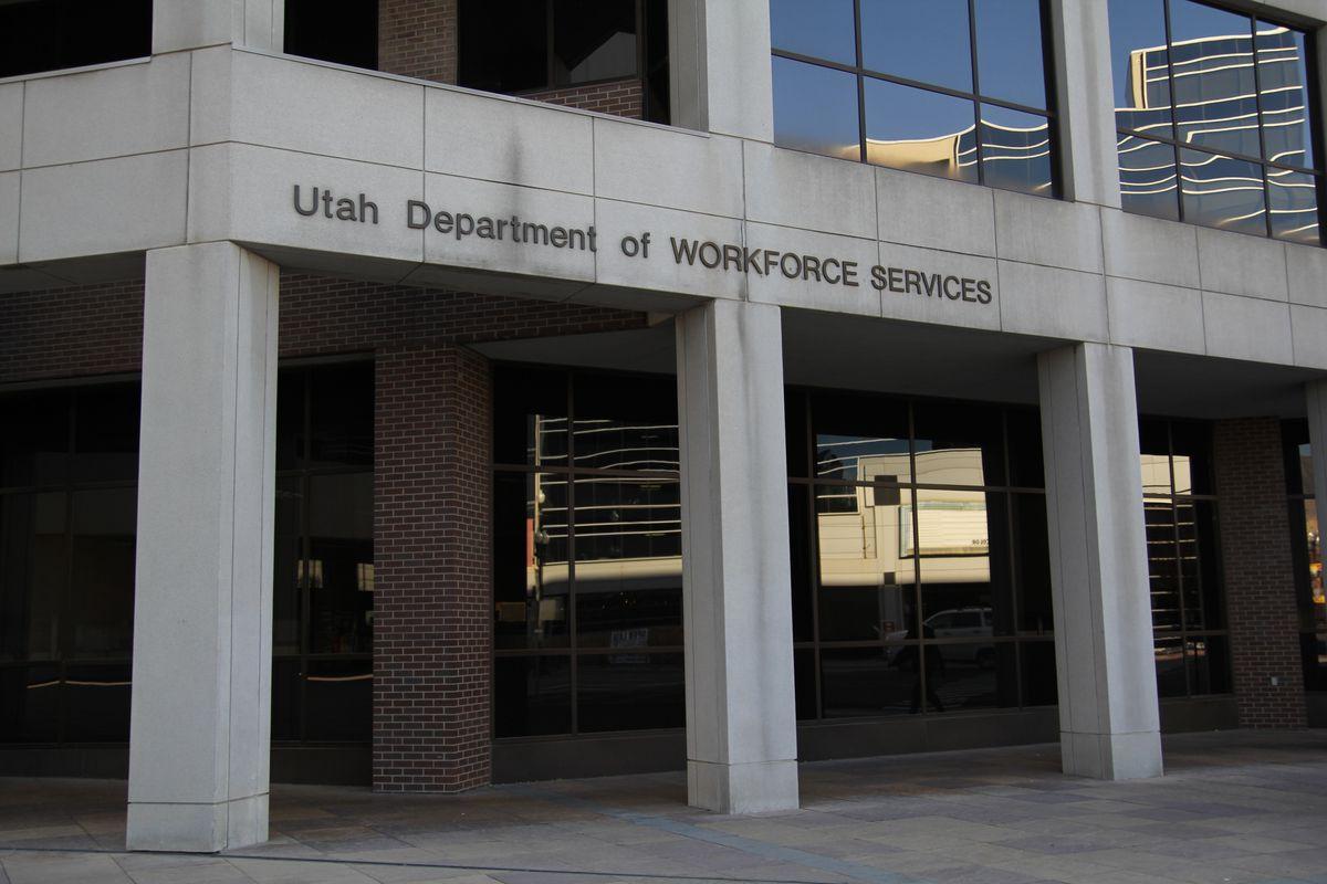 utah, department of workforce services,, workforce services, jobs, labor, employment, dnwebteam, dnstock