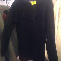 Jeremy Scott dress, $50