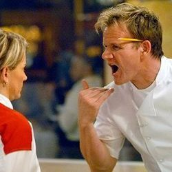 """<a href=""""http://eater.com/archives/2012/05/31/gordon-ramsay-was-offered-25000-to-call-someone-a-fucking-donkey.php"""">Gordon Ramsay Was Offered $25,000 to Call Someone a 'Fucking Donkey'</a>"""