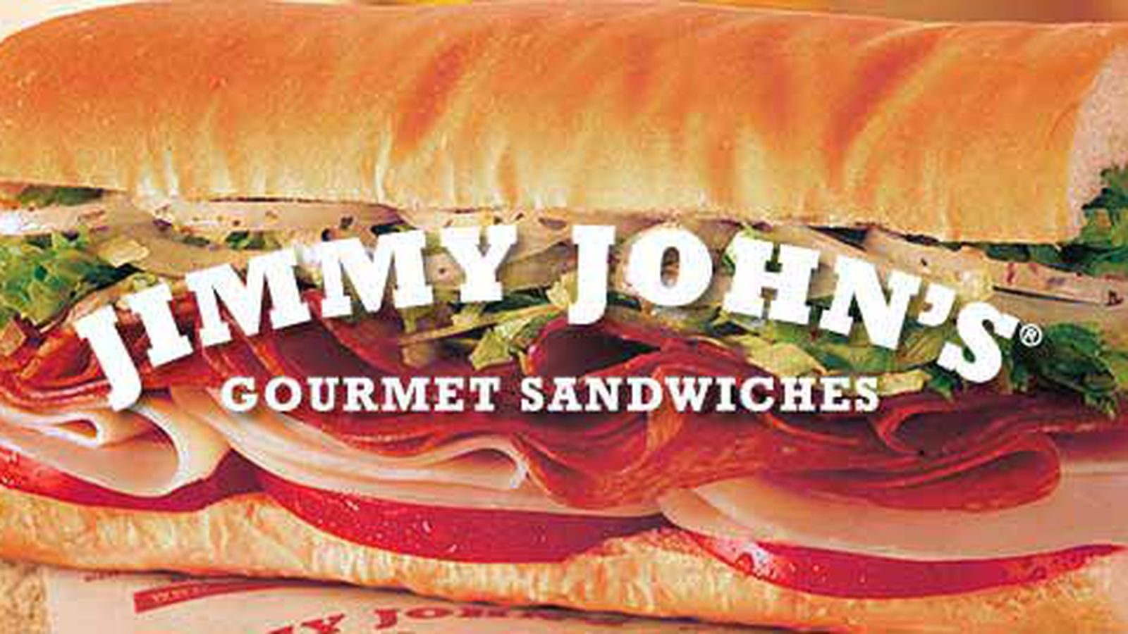 jimmy johns sandwiches - 1019×367