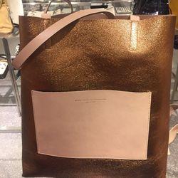 Want Les Essentiels bag, $319
